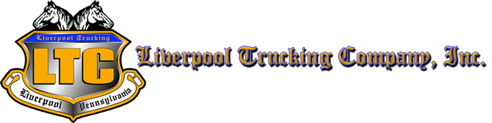Liverpool Trucking