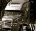 Liverpool Trucking
